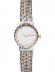 Наручные часы Skagen SKW2699, стоимость: 8990 руб.
