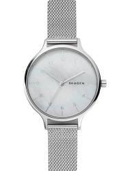Наручные часы Skagen SKW2701, стоимость: 7860 руб.