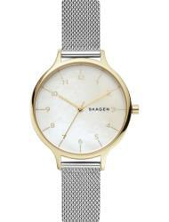 Наручные часы Skagen SKW2702, стоимость: 14190 руб.