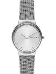 Наручные часы Skagen SKW2705, стоимость: 13400 руб.