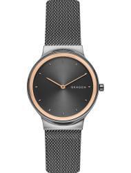 Наручные часы Skagen SKW2707, стоимость: 16200 руб.