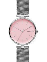 Наручные часы Skagen SKW2708, стоимость: 16200 руб.