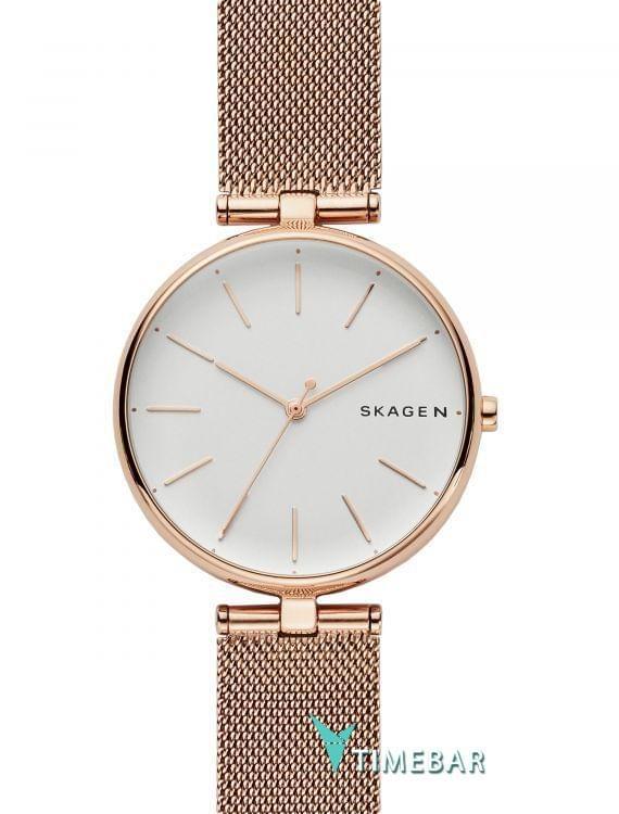 Наручные часы Skagen SKW2709, стоимость: 10590 руб.