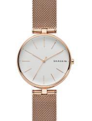 Наручные часы Skagen SKW2709, стоимость: 10860 руб.