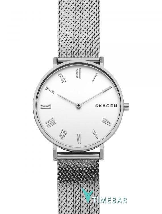 Wrist watch Skagen SKW2712, cost: 189 €