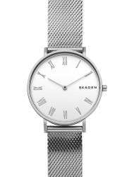 Wrist watch Skagen SKW2712, cost: 189 €