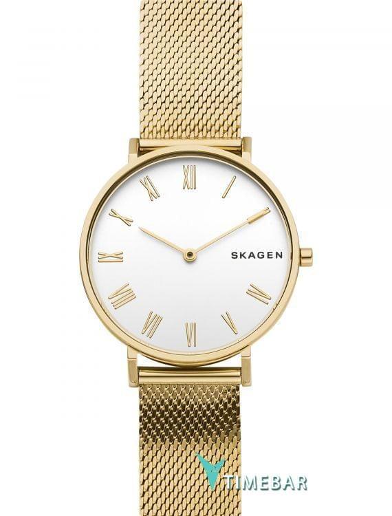Наручные часы Skagen SKW2713, стоимость: 11340 руб.