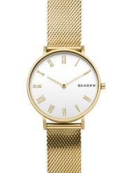 Наручные часы Skagen SKW2713, стоимость: 8500 руб.
