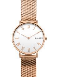 Наручные часы Skagen SKW2714, стоимость: 18900 руб.