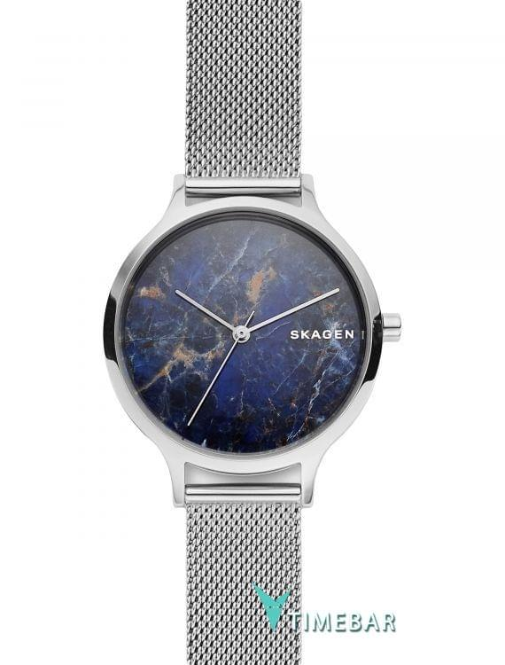 Наручные часы Skagen SKW2718, стоимость: 16200 руб.