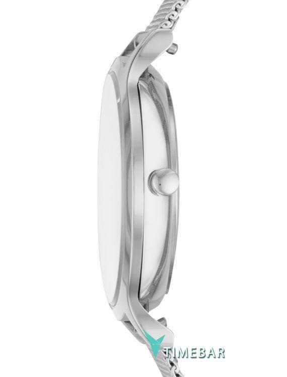 Наручные часы Skagen SKW2718, стоимость: 16200 руб.. Фото №2.