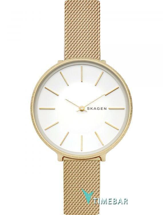 Наручные часы Skagen SKW2722, стоимость: 8100 руб.