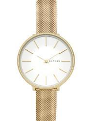 Wrist watch Skagen SKW2722, cost: 189 €