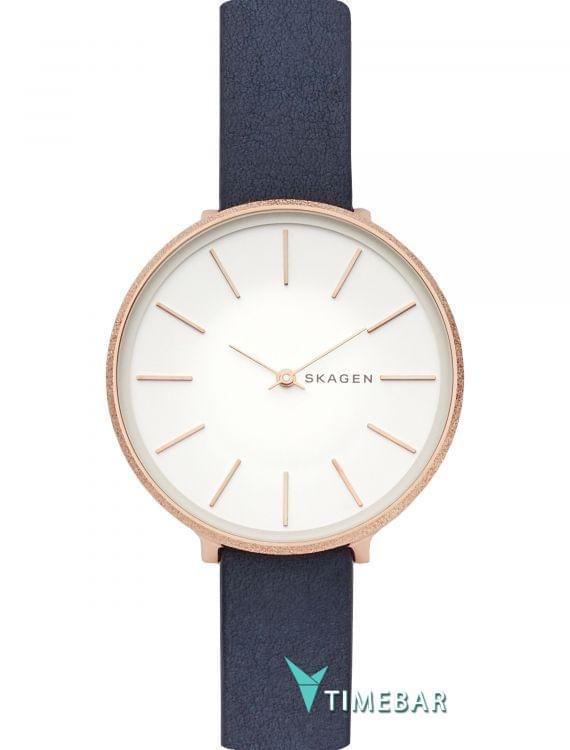Wrist watch Skagen SKW2723, cost: 159 €