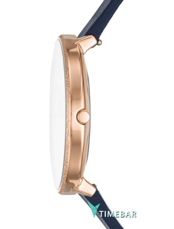 Wrist watch Skagen SKW2723, cost: 159 €. Photo №2.