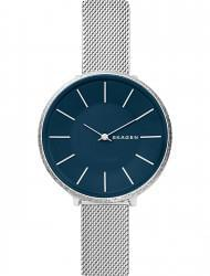 Wrist watch Skagen SKW2725, cost: 159 €