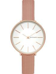 Wrist watch Skagen SKW2726, cost: 189 €