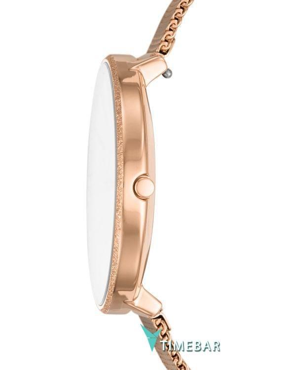 Наручные часы Skagen SKW2726, стоимость: 6480 руб.. Фото №2.