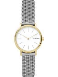 Наручные часы Skagen SKW2729, стоимость: 6690 руб.