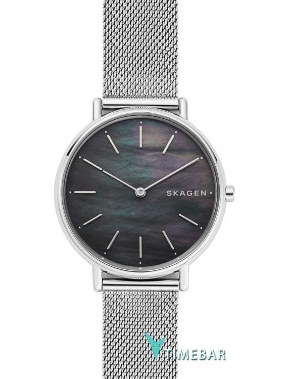 Наручные часы Skagen SKW2730, стоимость: 13770 руб.