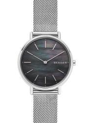 Наручные часы Skagen SKW2730, стоимость: 14300 руб.