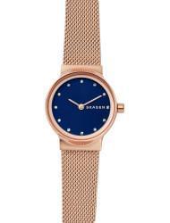 Наручные часы Skagen SKW2740, стоимость: 8990 руб.