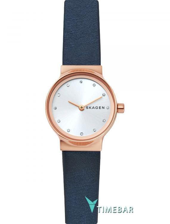 Наручные часы Skagen SKW2744, стоимость: 5640 руб.