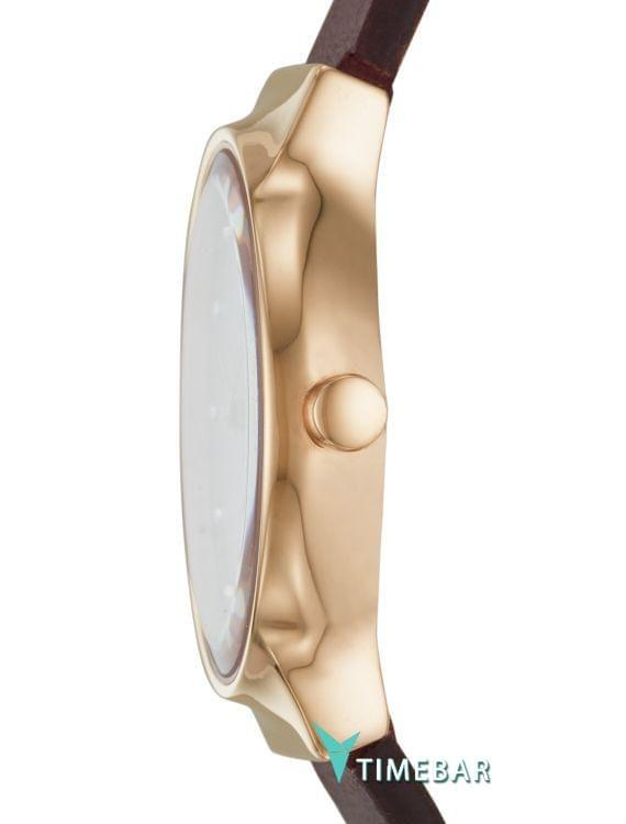 Наручные часы Skagen SKW2744, стоимость: 5640 руб.. Фото №2.