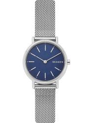 Наручные часы Skagen SKW2759, стоимость: 6800 руб.