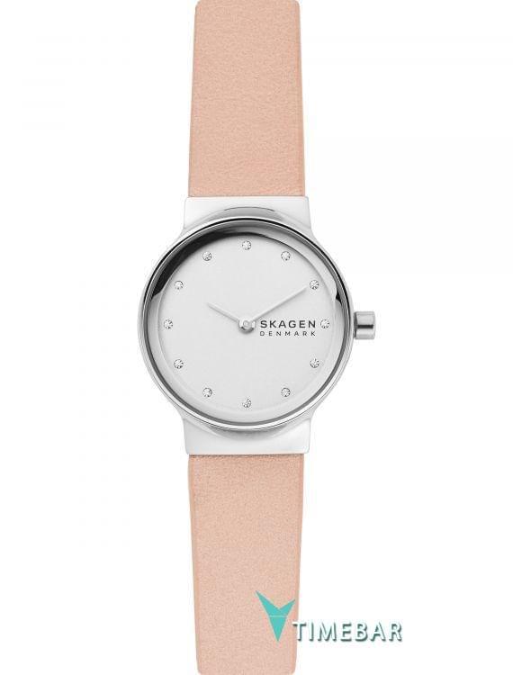 Наручные часы Skagen SKW2770, стоимость: 8500 руб.