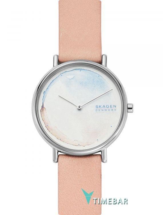 Наручные часы Skagen SKW2771, стоимость: 8500 руб.