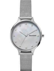 Wrist watch Skagen SKW2775, cost: 159 €