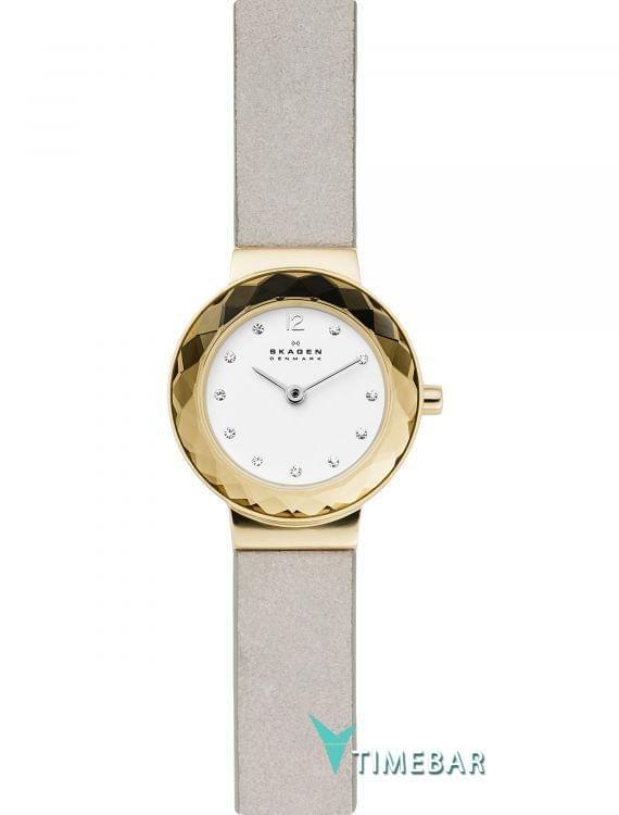 Наручные часы Skagen SKW2778, стоимость: 10600 руб.