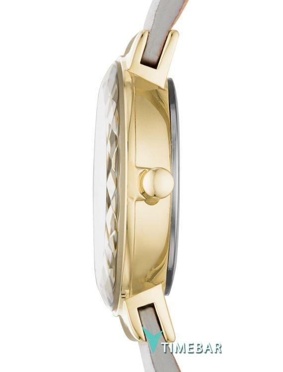Наручные часы Skagen SKW2778, стоимость: 10600 руб.. Фото №2.
