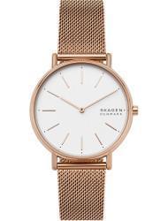 Wrist watch Skagen SKW2784, cost: 109 €