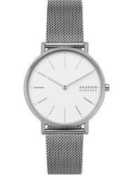 Wrist watch Skagen SKW2785, cost: 109 €