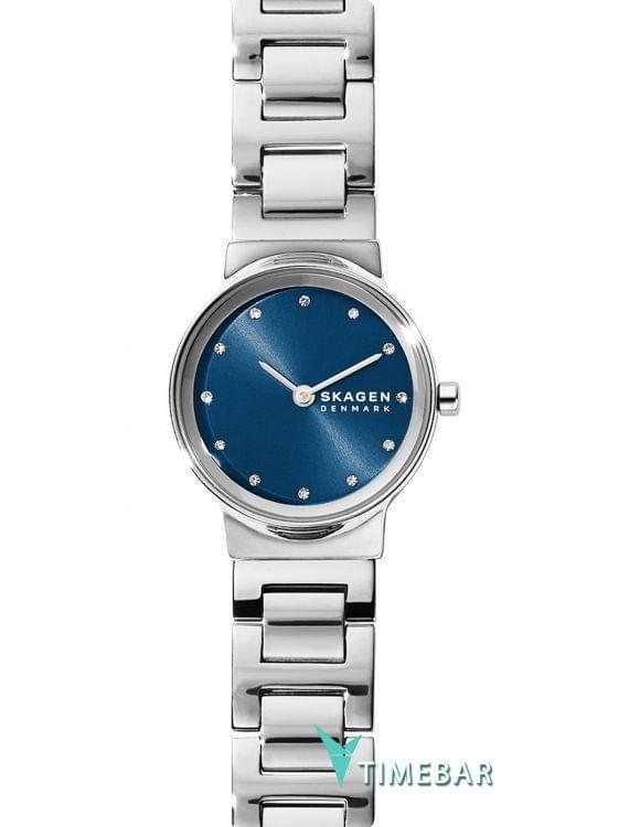 Наручные часы Skagen SKW2789, стоимость: 10000 руб.