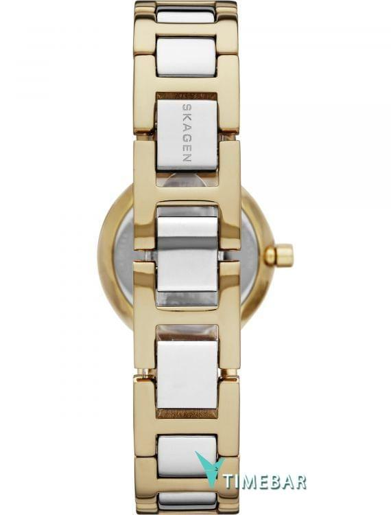 Наручные часы Skagen SKW2790, стоимость: 8800 руб.. Фото №3.