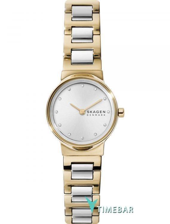 Наручные часы Skagen SKW2790, стоимость: 8800 руб.