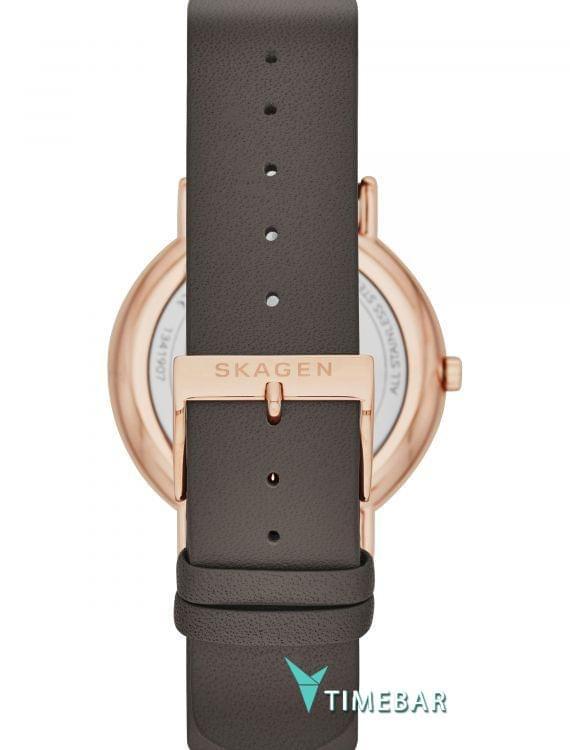 Наручные часы Skagen SKW2794, стоимость: 8500 руб.. Фото №3.