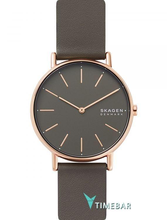 Наручные часы Skagen SKW2794, стоимость: 8500 руб.