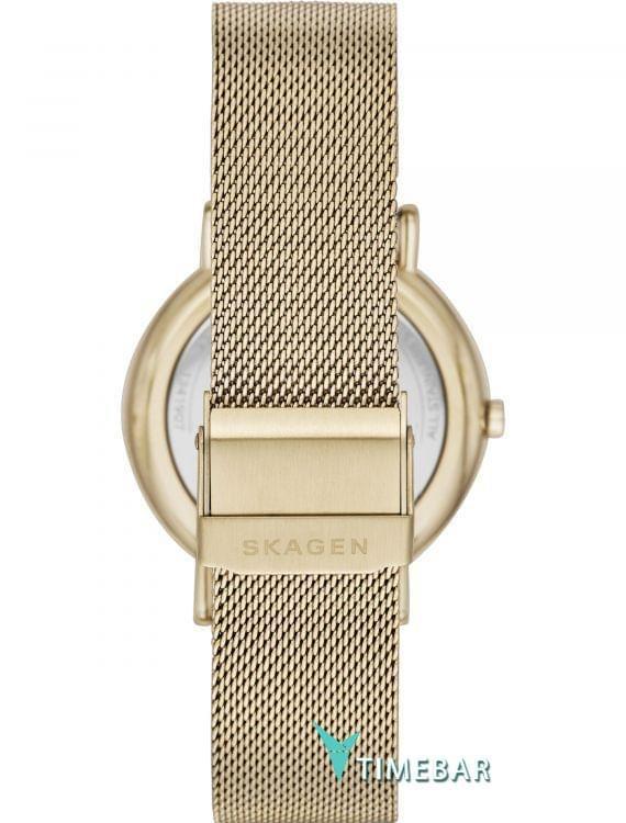 Наручные часы Skagen SKW2795, стоимость: 8500 руб.. Фото №3.