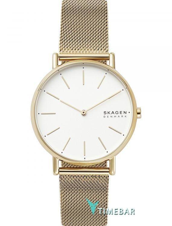 Наручные часы Skagen SKW2795, стоимость: 8500 руб.