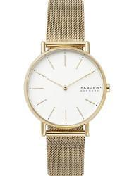 Wrist watch Skagen SKW2795, cost: 109 €