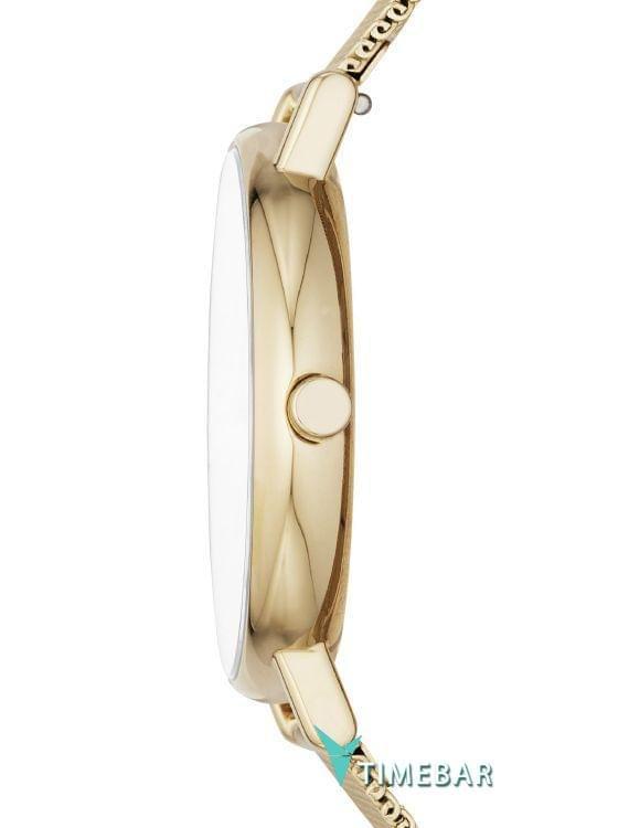Наручные часы Skagen SKW2795, стоимость: 8500 руб.. Фото №2.