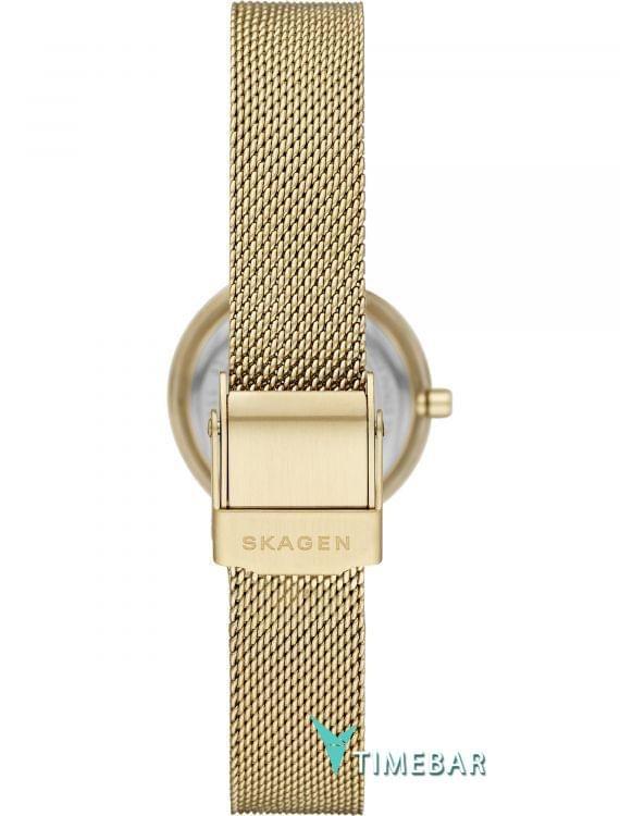 Наручные часы Skagen SKW2800, стоимость: 13100 руб.. Фото №3.