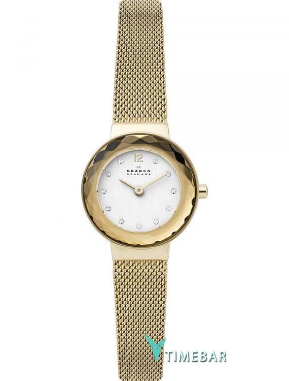 Наручные часы Skagen SKW2800, стоимость: 13100 руб.