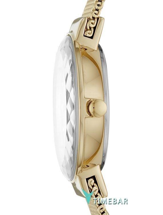 Наручные часы Skagen SKW2800, стоимость: 13100 руб.. Фото №2.