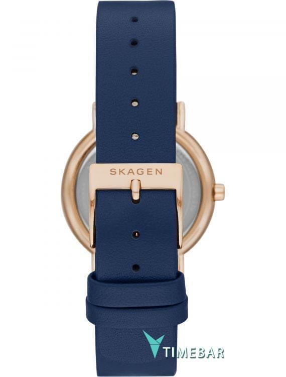 Wrist watch Skagen SKW2838, cost: 89 €. Photo №3.