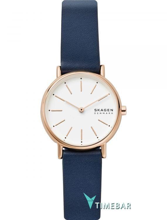 Wrist watch Skagen SKW2838, cost: 89 €